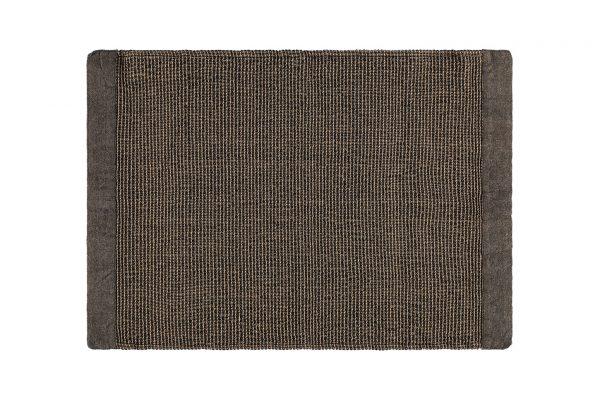 Couvre-siège Kenno 50x60cm