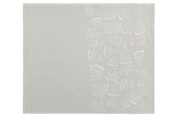 Couvre-siège Pino 50x60cm